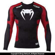 "Venum ""Absolute"" Black/Red..."